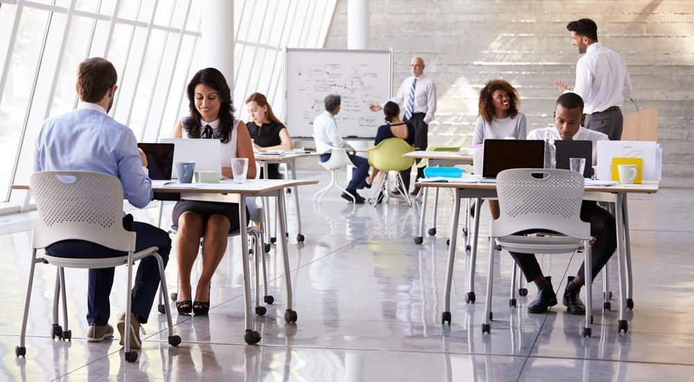 coworking-space-propques